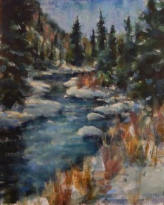 Winter Creek 20x16 oil hi res